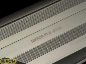 Nikon f1.8 lens case 3 300x225 Nikkor f/1.8 limited edition lens kit