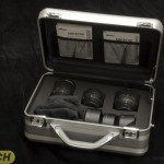 Nikon f1.8 lens case 5