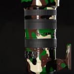 Pimp-Your-Nikon-lens-camouflage