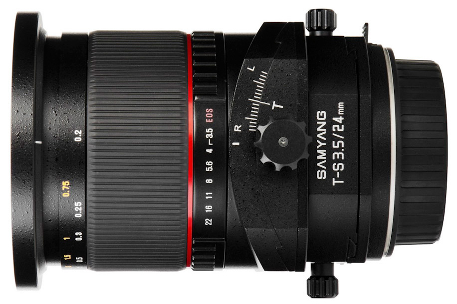 Samyang-T-S-24mm-1-3.5-ED-AS-UMC-lens-for-Nikon-mount6