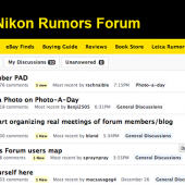 New-Nikon-Rumors-Forum