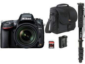Lowepro Rezo 170 Aw Camera Shoulder Bag Sandisk 74