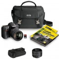 Nikon-D700-kit-savings