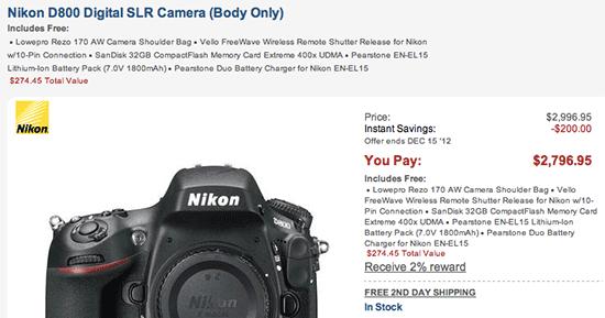 Lowepro Rezo 170 Aw Camera Shoulder Bag Sandisk 117