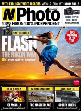 free-N-Photo-magazine
