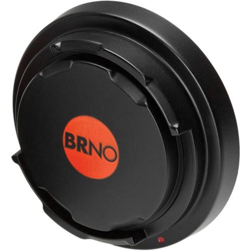 BRNO dri+Cap dehumidifying system (2)
