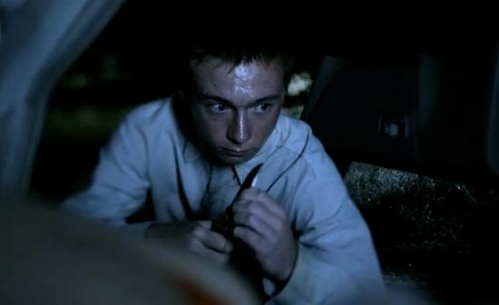 Brokennight-short-film-Nikon-D800