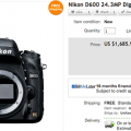 Cheap-Nikon-D600-on-eBay
