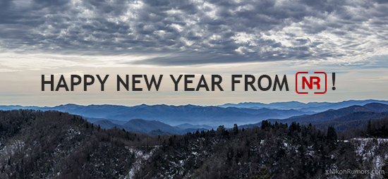 Happy-New-Year-from-Nikon-Rumors