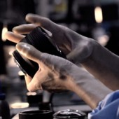 How-Nikkor-lenses-are-made-(3)