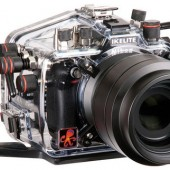Ikelite-6812.6-Underwater-Housing-for-Nikon-D600