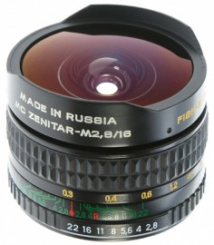 MC-Zenitar-N-2.816-fisheye-lens-for-Nikon-mount