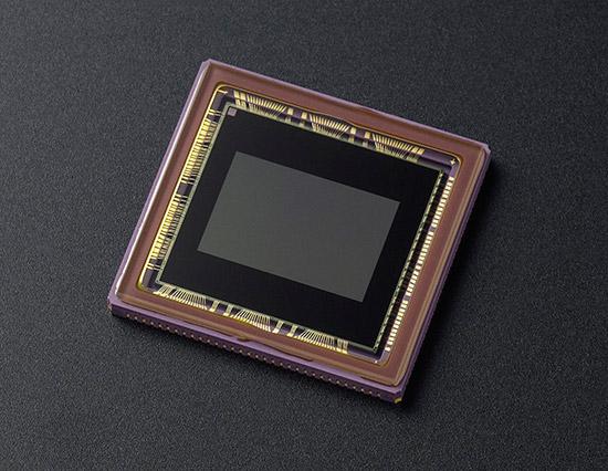 Nikon-1-J3-sensor