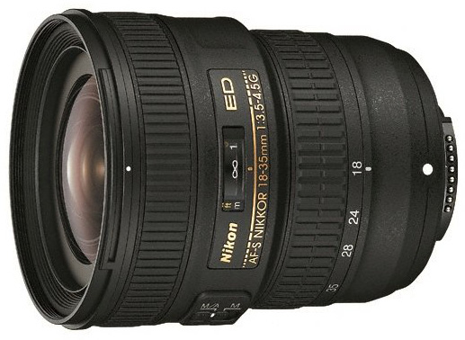 Nikon-18-35mm-f3.5-4.5G-ED-lens