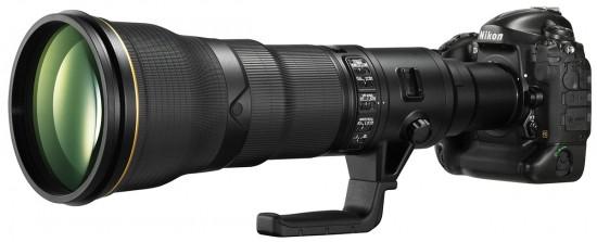 Nikon-AF-S-800mm-f5.6E-FL-ED-VR-lens