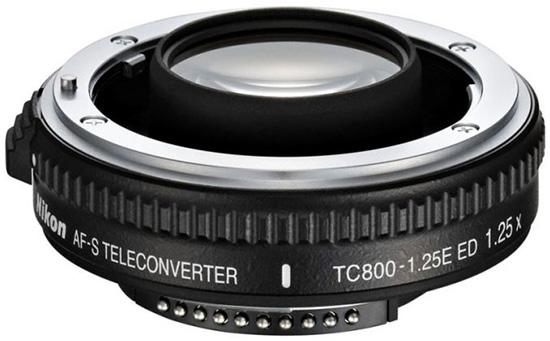 Nikon-AF-S-Teleconverter-TC800-1.25E-ED