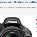 Nikon-D5200-bundle