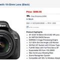 Nikon-D5200-in-stock