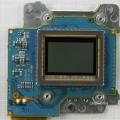 Nikon D5200 sensor made by Toshiba (2)