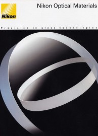 Nikon-Optical-Materials-brochure-(1)