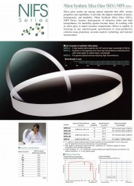 Nikon-Optical-Materials-brochure-(2)