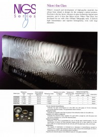 Nikon-Optical-Materials-brochure-(3)