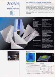 Nikon-Optical-Materials-brochure-(4)