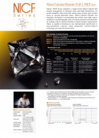 Nikon-Optical-Materials-brochure-(5)