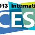 Nikon-announcement-CES-2013-show