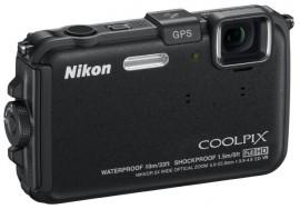 Nikon-aw100-waterproof-camera