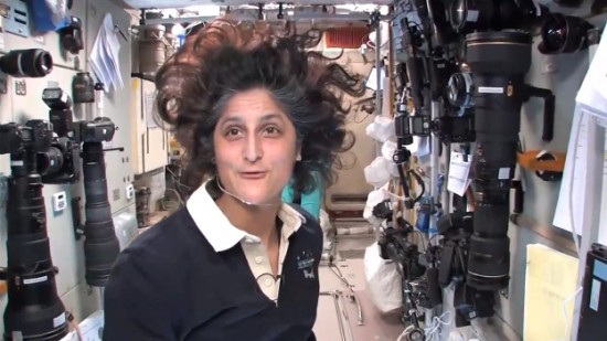 Nikon-gear-at-the-ISS-(NASA)