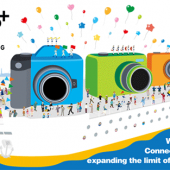 Nikon-new-product-announcement-at-CP+-2013