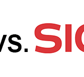 Nikon-vs-Sigma-patent-infringement-lawsuit