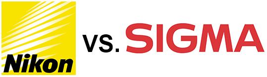 Nikon-vs-Sigma-patent-infringement-lawsuit