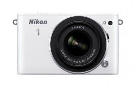 Nikon_1_J3