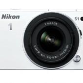 Nikon_1_S1