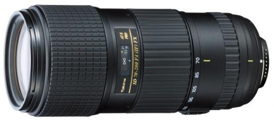 Tokina-70-200mm-f4-FX-lens