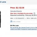 Zeiss-135mm-f2.0-Apo-Sonnar-ZF.2-lens-pre-order
