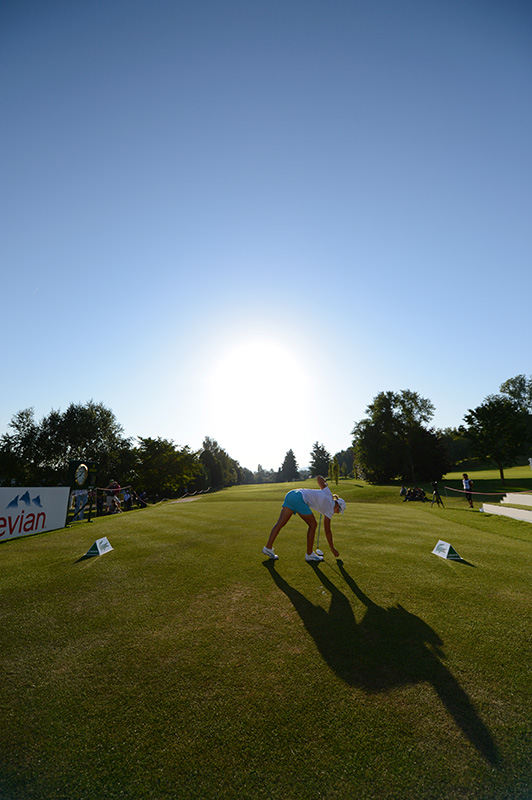 2012EvianMasters0279
