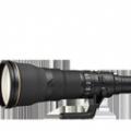 AF-S NIKKOR 800mm f5.6E FL ED