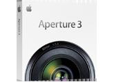 Apple-Digital-Camera-RAW-Compatibility-Update