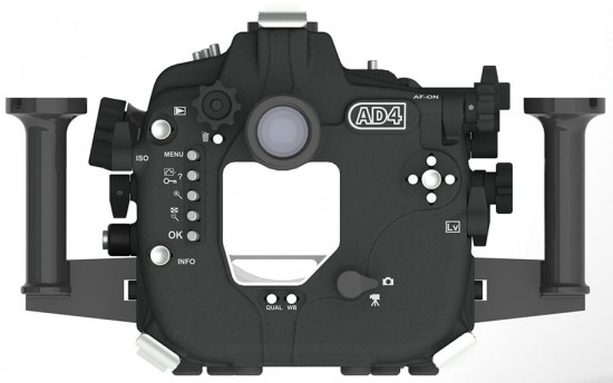 Aquatica-AD4-underwater-housing-for-the-Nikon-D4-(3)
