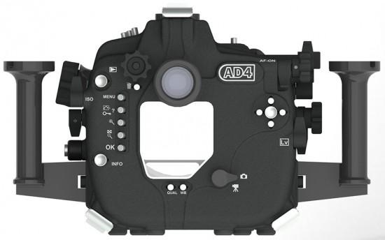 Aquatica-AD4-underwater-housing-for-the-Nikon-D4-(3)