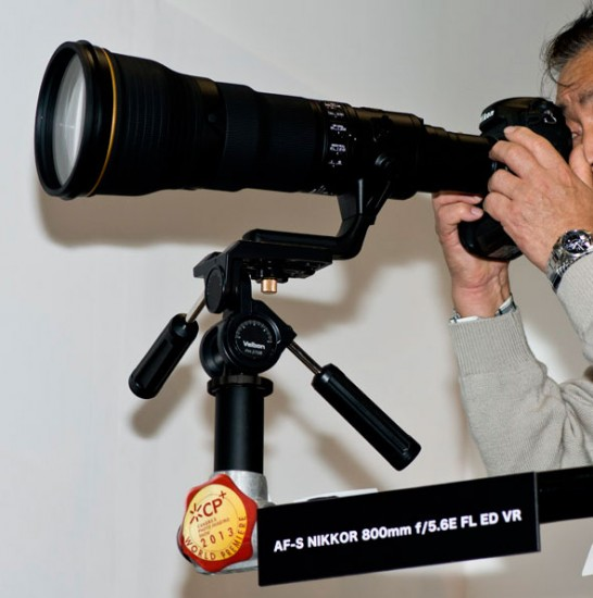 Nikkor-AF-S-800mm-f5.6E-FL-ED-VR-lens