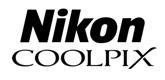 Nikon Coolpix logo