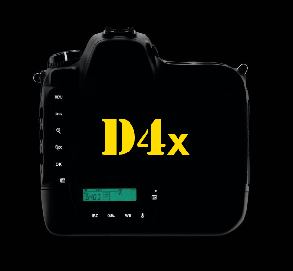 addition to the D7000 successor , Nikon is rumored to announce a new