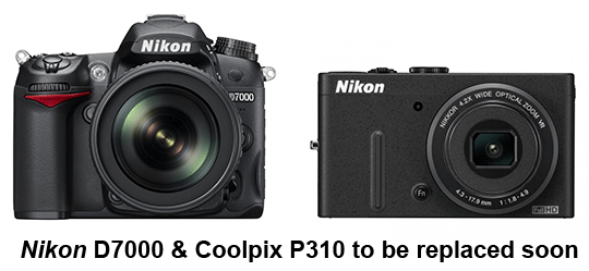 Nikon-D7000-P310-replacement