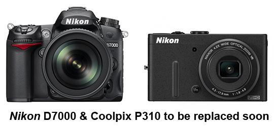 Nikon-D7000-P310-replacement