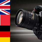 Nikon-D7100-Amazon-UK-France-Germany-pre-order