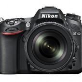 Nikon-D7100-front